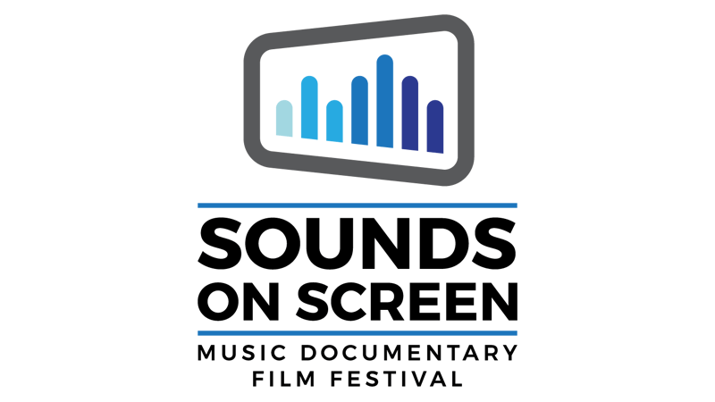 Sounds on Screen banner