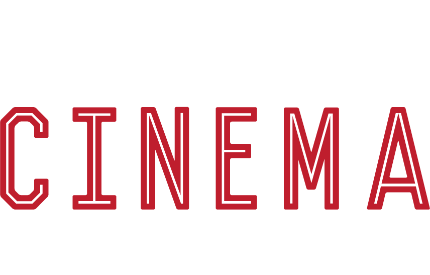Travelling Cinema Company logo